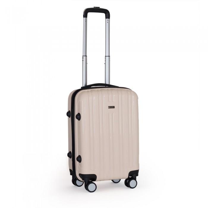 vali-keo-VL006-20-champagne-topbags (4)-700×700