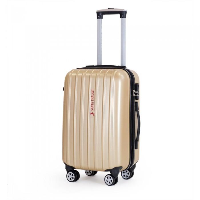 vali-keo-VL007-20-gold-topbags (2)-700×700