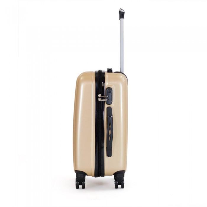 vali-keo-VL007-20-gold-topbags (4)-700×700