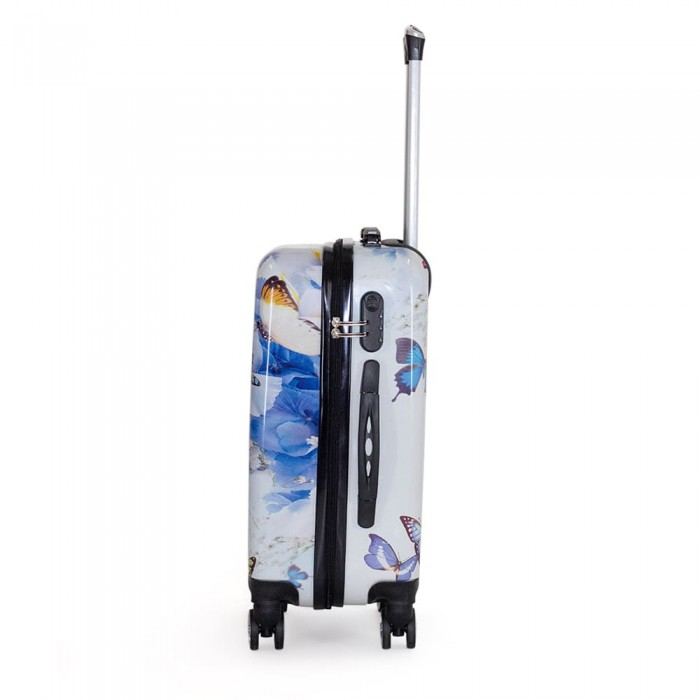 vali-keo-VL009-20-topbags (4)-700×700