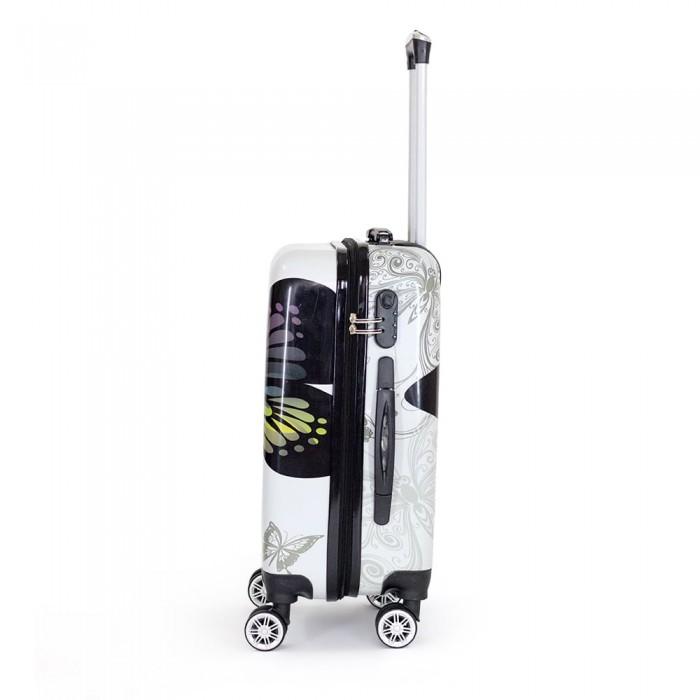 vali-keo-VL011-20-topbags (4)-700×700