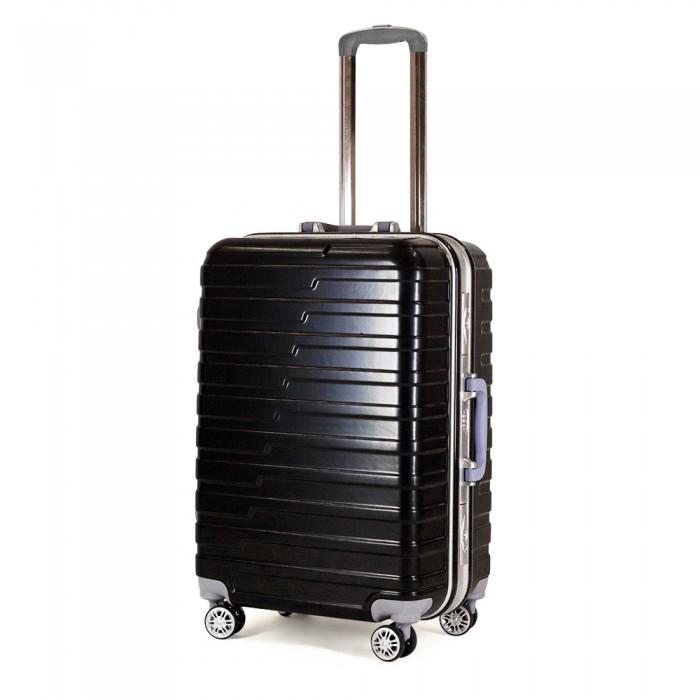 vali-khoa-sap-vl023-den-size24-topbags (2)-700×700