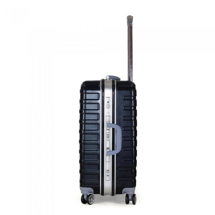 vali-khoa-sap-vl023-den-size24-topbags (4)-700×700