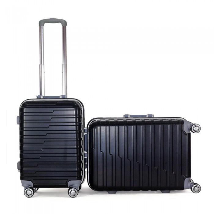 vali-khoa-sap-vl023-den-size24-topbags (6)-700×700