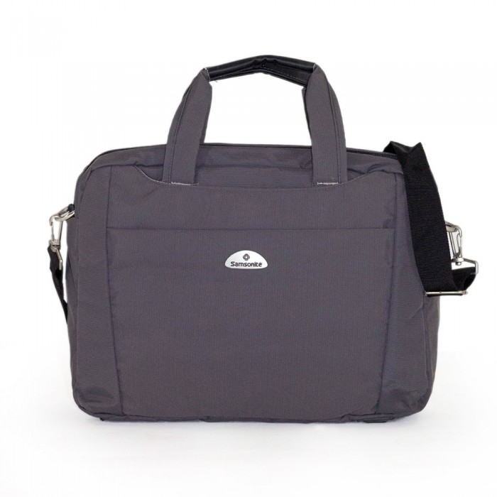 Tui-xach-CL001-grey-topbags (1)-min-700×700