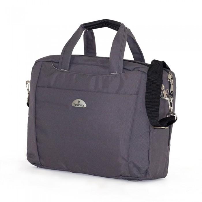Tui-xach-CL001-grey-topbags (3)-min-700×700