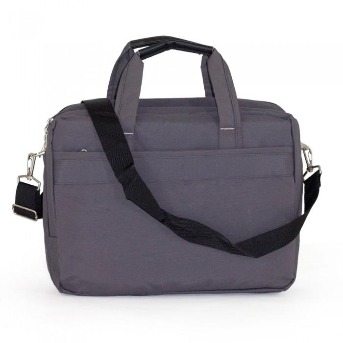 Tui-xach-CL001-grey-topbags (4)-min-700×700