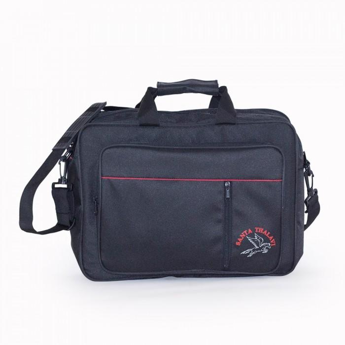 Tui-xach-CL002-black-topbags (1)-700×700