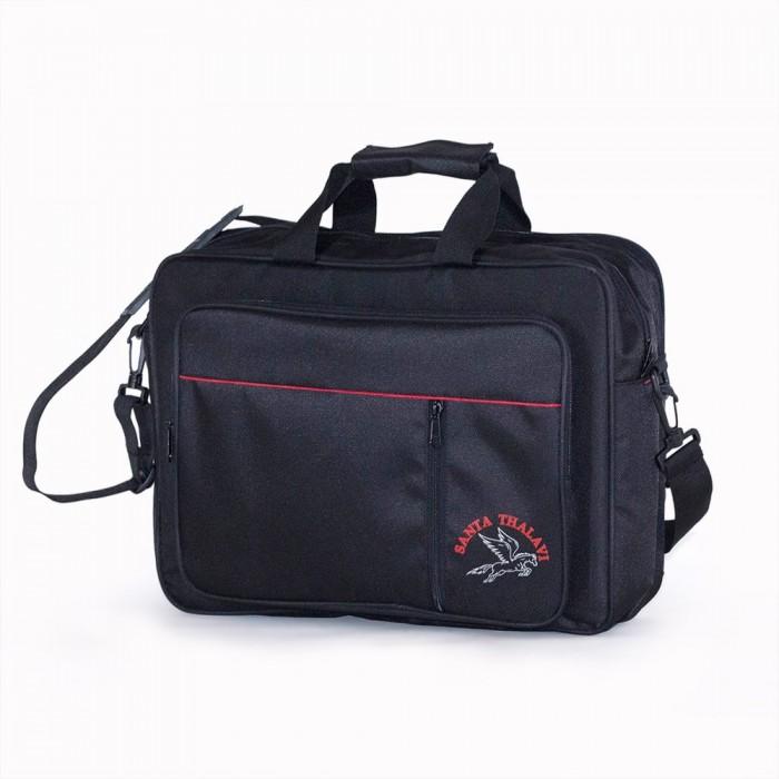 Tui-xach-CL002-black-topbags (2)-700×700