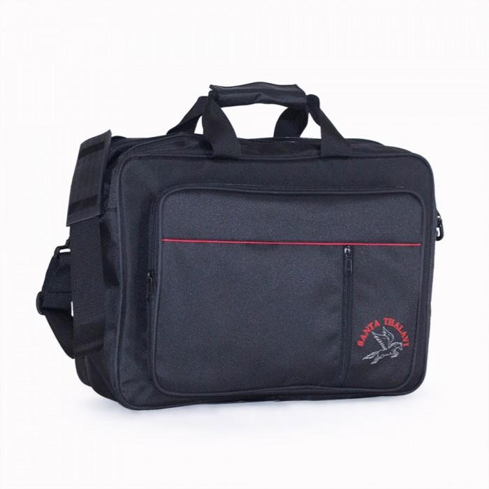 Tui-xach-CL002-black-topbags (3)-700×700