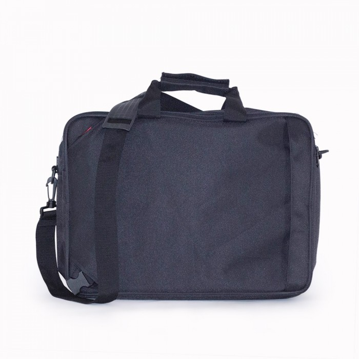 Tui-xach-CL002-black-topbags (4)-700×700