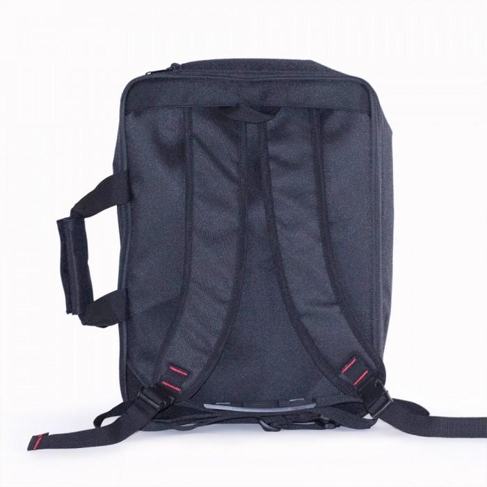 Tui-xach-CL002-black-topbags (5)-700×700