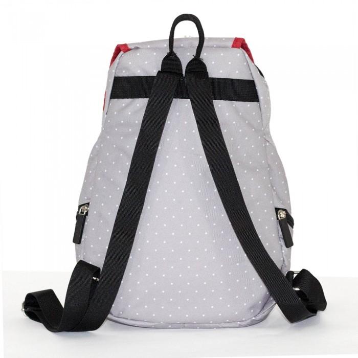 balo-thoi-trang-BL002-grey-topbags (2)-700×700
