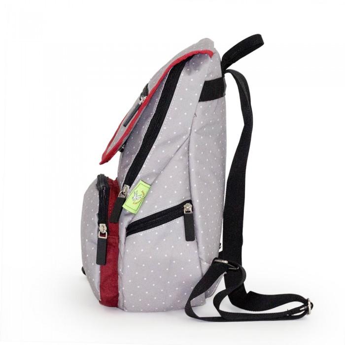 balo-thoi-trang-BL002-grey-topbags (3)-700×700