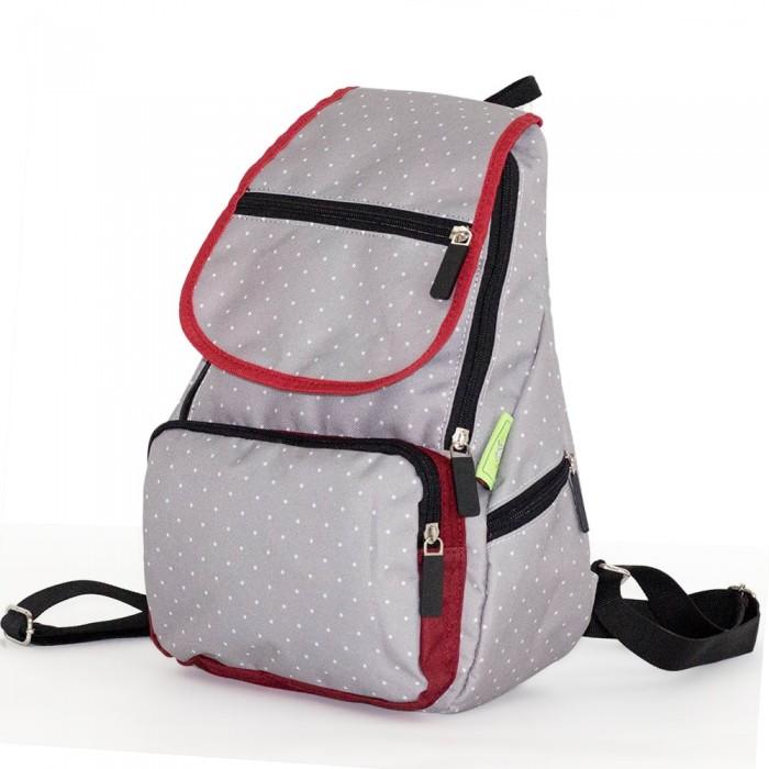 balo-thoi-trang-BL002-grey-topbags (4)-700×700