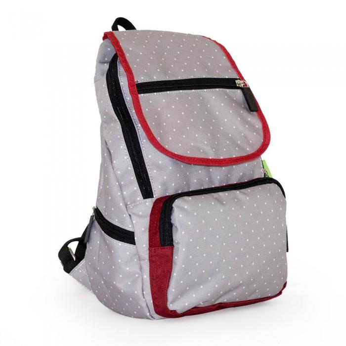 balo-thoi-trang-BL002-grey-topbags (5)-700×700